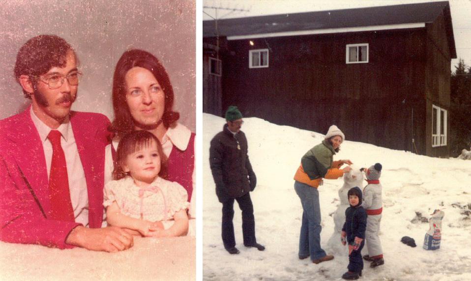 JLS-family-merged-photos