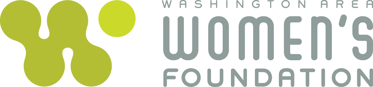 Image result for washington women's foundation