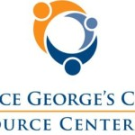 PGCRC-Logo