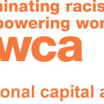 YWCA-NCA-Persimmon-Logo-New