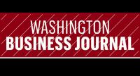 washington-business-journal-logo