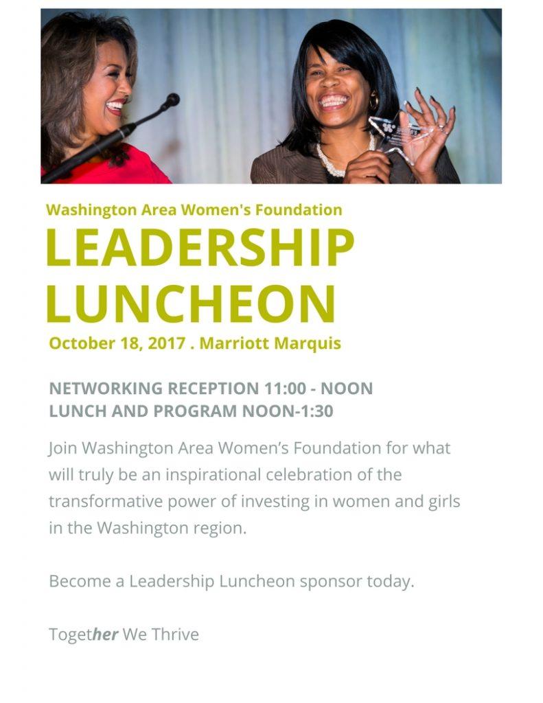 2017-leadership-luncheon-9