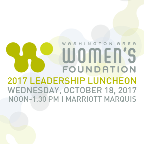 wawf-luncheon-logo-2017-wawfsite