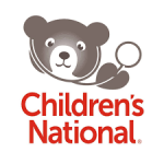 childrens-national-logo
