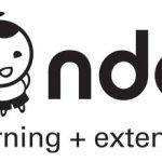wonders-logo