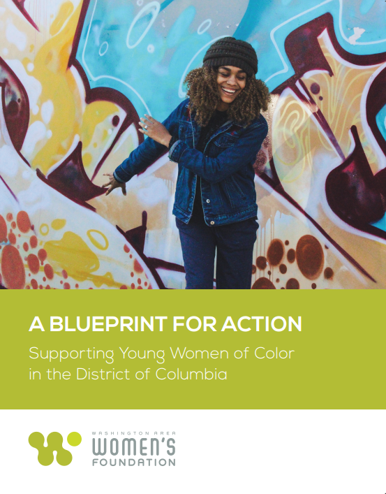 ywi-blueprint-for-action-report