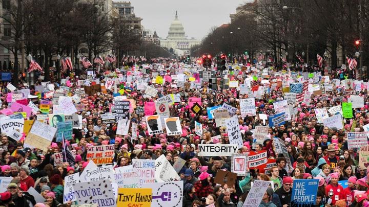 REUTERS/Bryan Woolston