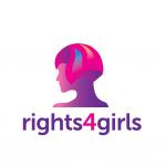 rights4girls-logo