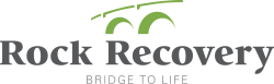 rock-recovery-logo-no-background-e1556919444511