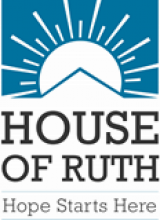 house-of-ruth_2016_logo_0