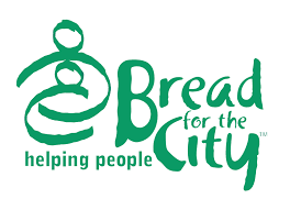 breadforthecitylogo
