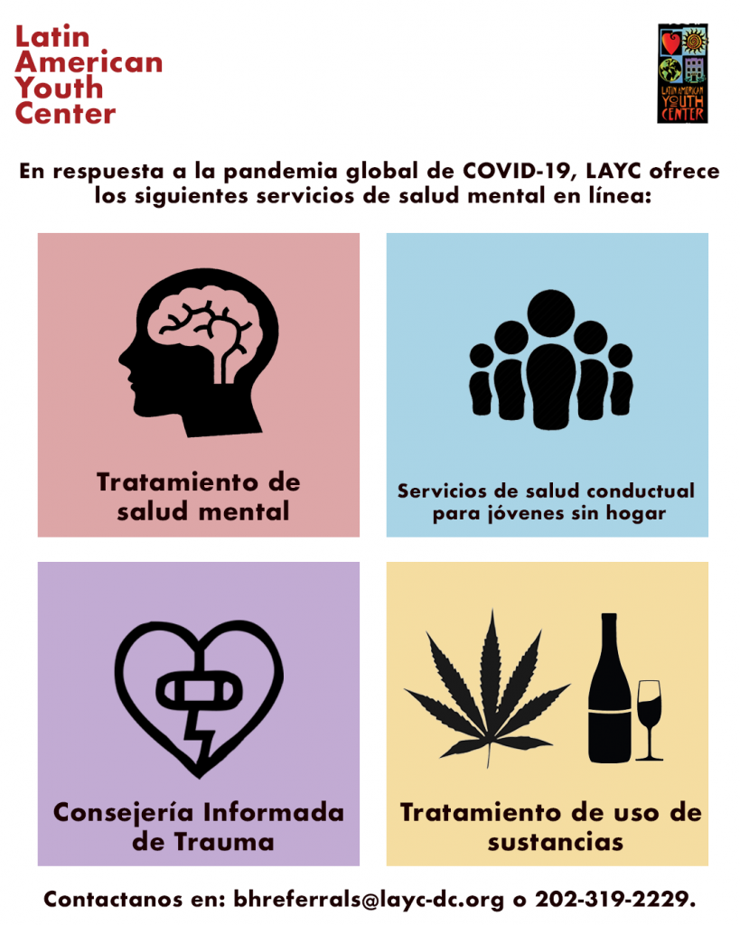 layc-mental-health-flyer-spanish