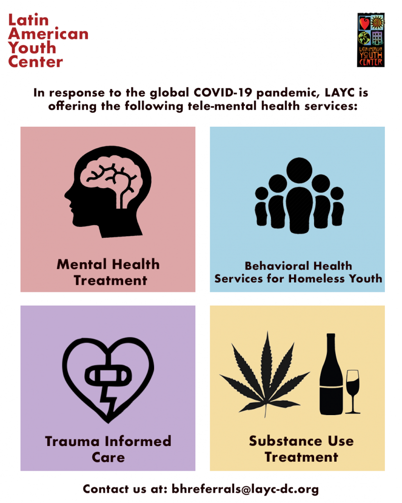 layc-mental-health-flyer-english