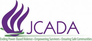 jcada_new_logo_final-small