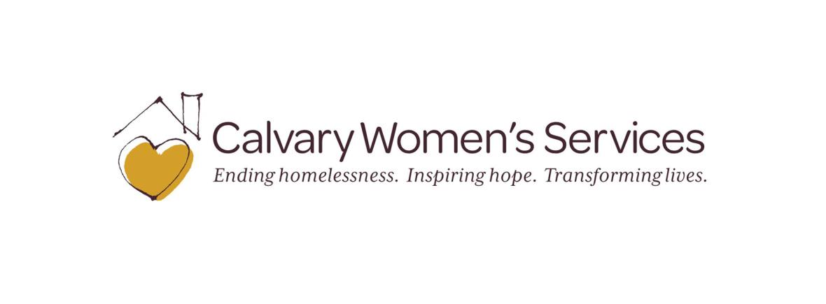 calvary-header-logo-1