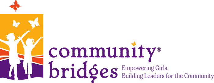 community_bridges_logo_tag_700