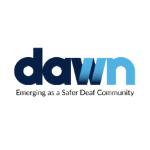 dawn-logo-150x150