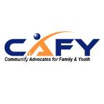 cafy-logo-150x150