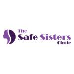 safesisters-logo-150x150