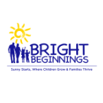 bright-beginnings