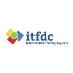 itfdc-logo