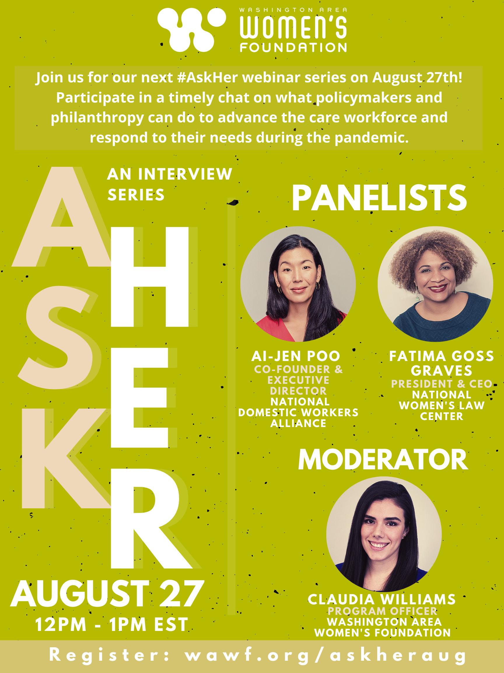 askher-webinar-august-27th-2