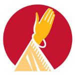 asha-logo-150x150